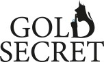 gold-secret-online-logo-14933673371.jpg