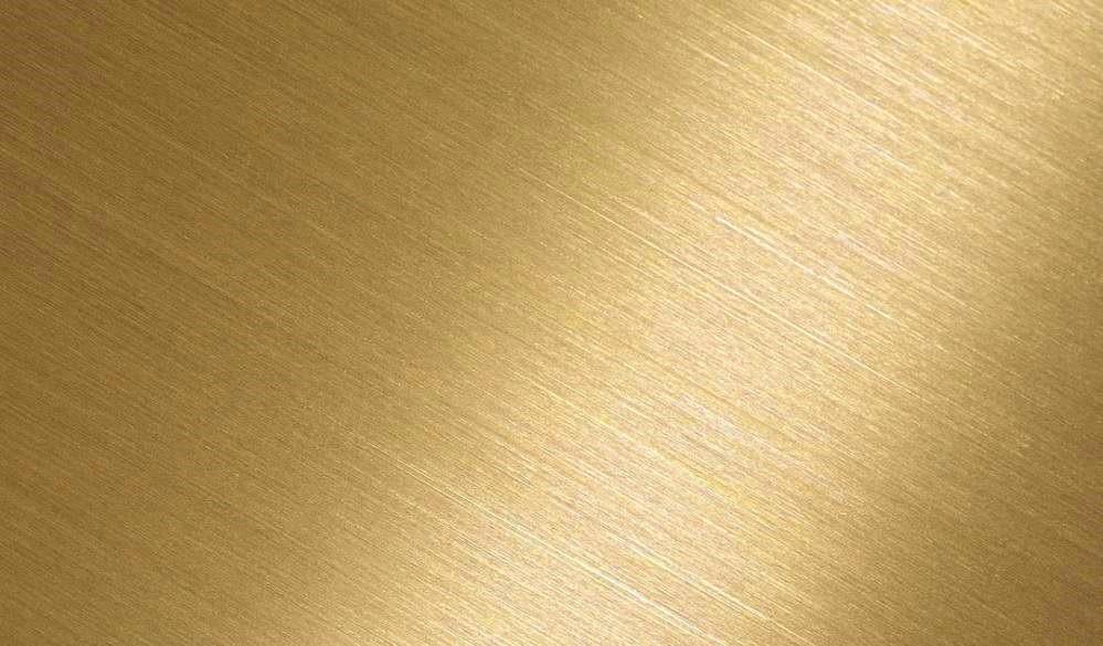 Oro Amarillo 18 Kts.