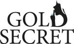 Gold Secret